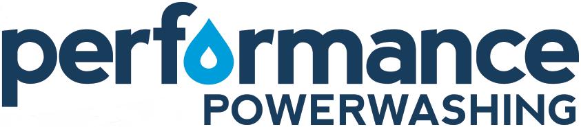performance-powerwashing